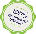 100-tranquilite