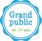 grand-public-14-17