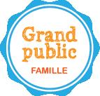 grand-public-FAMILLE