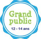 grand-public12-14