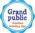 grand-public50