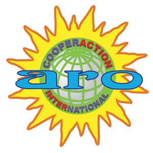 Aro voyages: voyage humanitaires, coopération internationale, aventures et culturels et communautaires