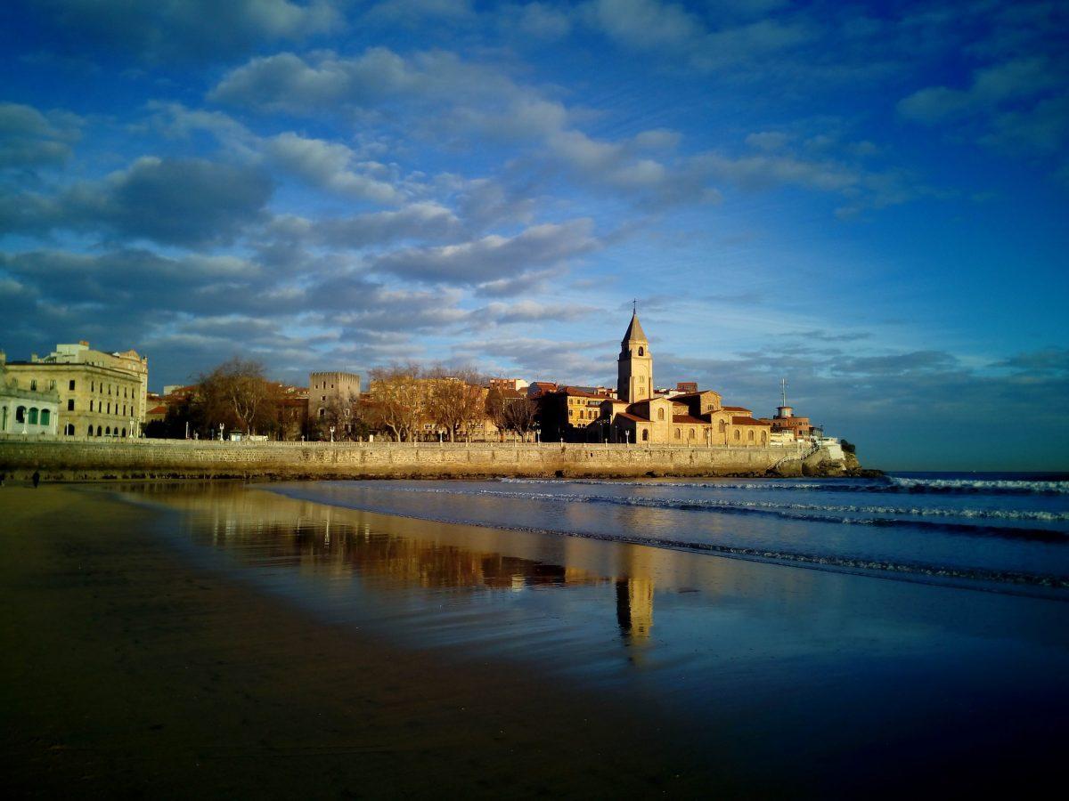 Aro voyages: Espagne, voyage aventures et culturels