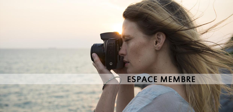 Espace membre Aro voyages: voyages humanitaires, coopération internationale, aventures et culturels.