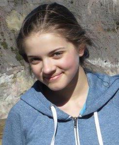 Alice Morel Michaud Aro voyages groupes scolaires voyages humanitaires coopératifs, aventures et coopératifs