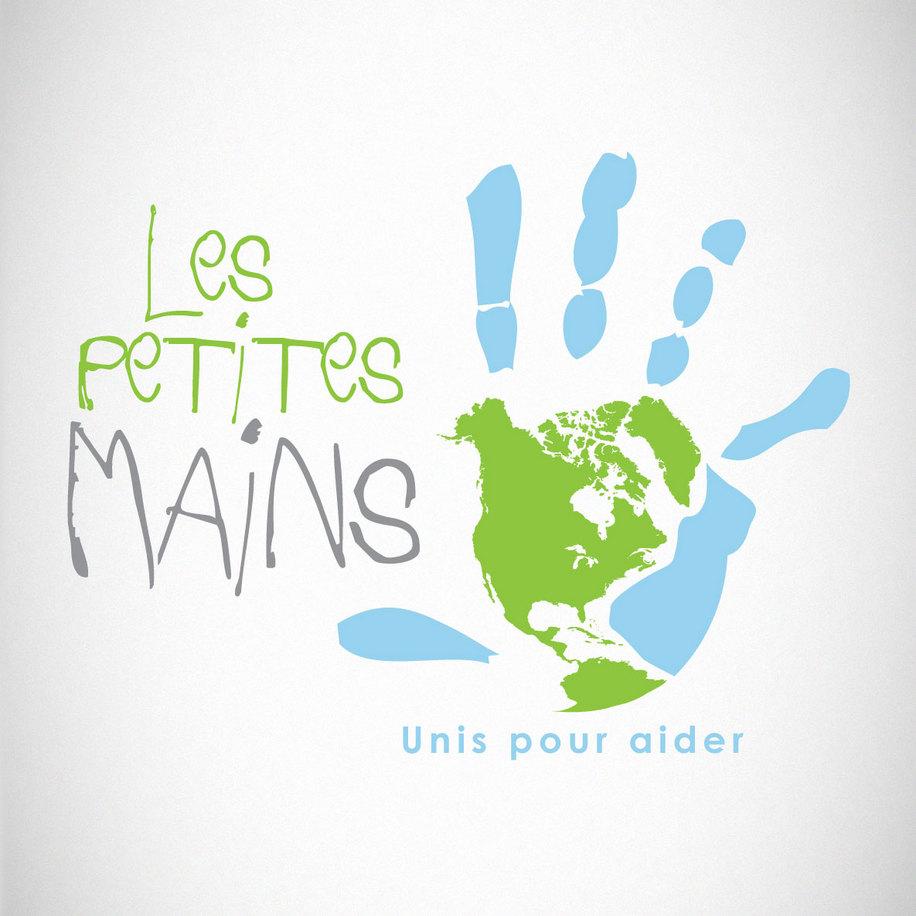 Les-Petites-Mains Aro voyages groupes scolaires voyages humanitaires coopératifs, aventures et coopératifs