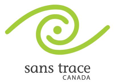 Sans trace canada Aro voyages groupes scolaires voyages humanitaires coopératifs, aventures et coopératifs