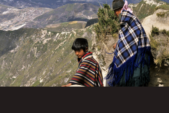 Aro voyages groupes scolaires voyages humanitaires coopératifs, aventures et coopératifs