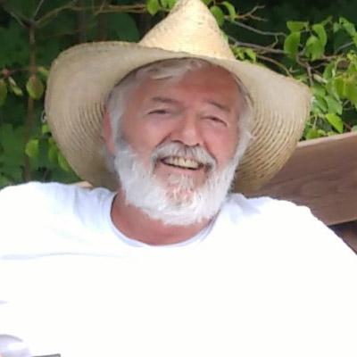 Marcel Poirier guide pour voyage Cuba