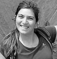 Mounia Soubki guide accompagnatrice pour voyages Cuba, Maroc, Costa Rica et Équateur