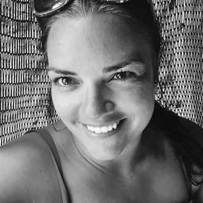 Patricia Fortin guide accompagnateur pour Cuba