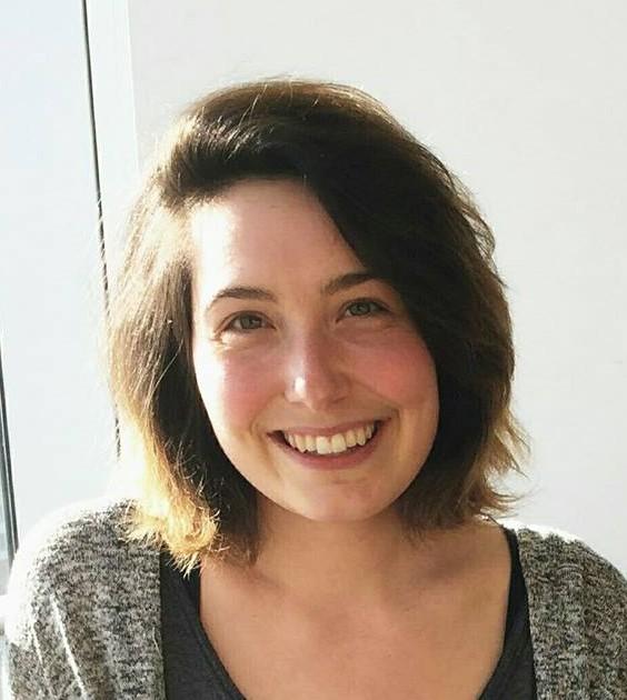 Michelle Cartier Archambault