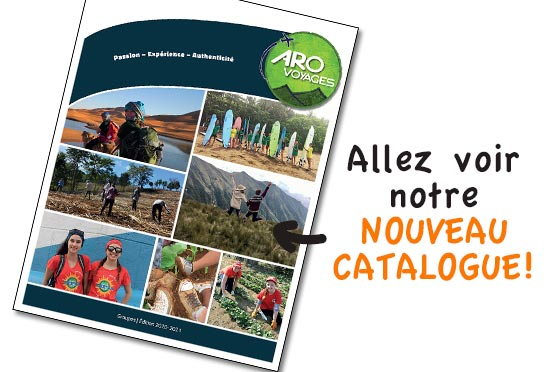 aro-voyages-catalogue-web