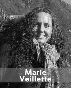 equipe_Marie_Veillette