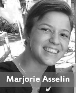 equipe-Marjorie-Asselin