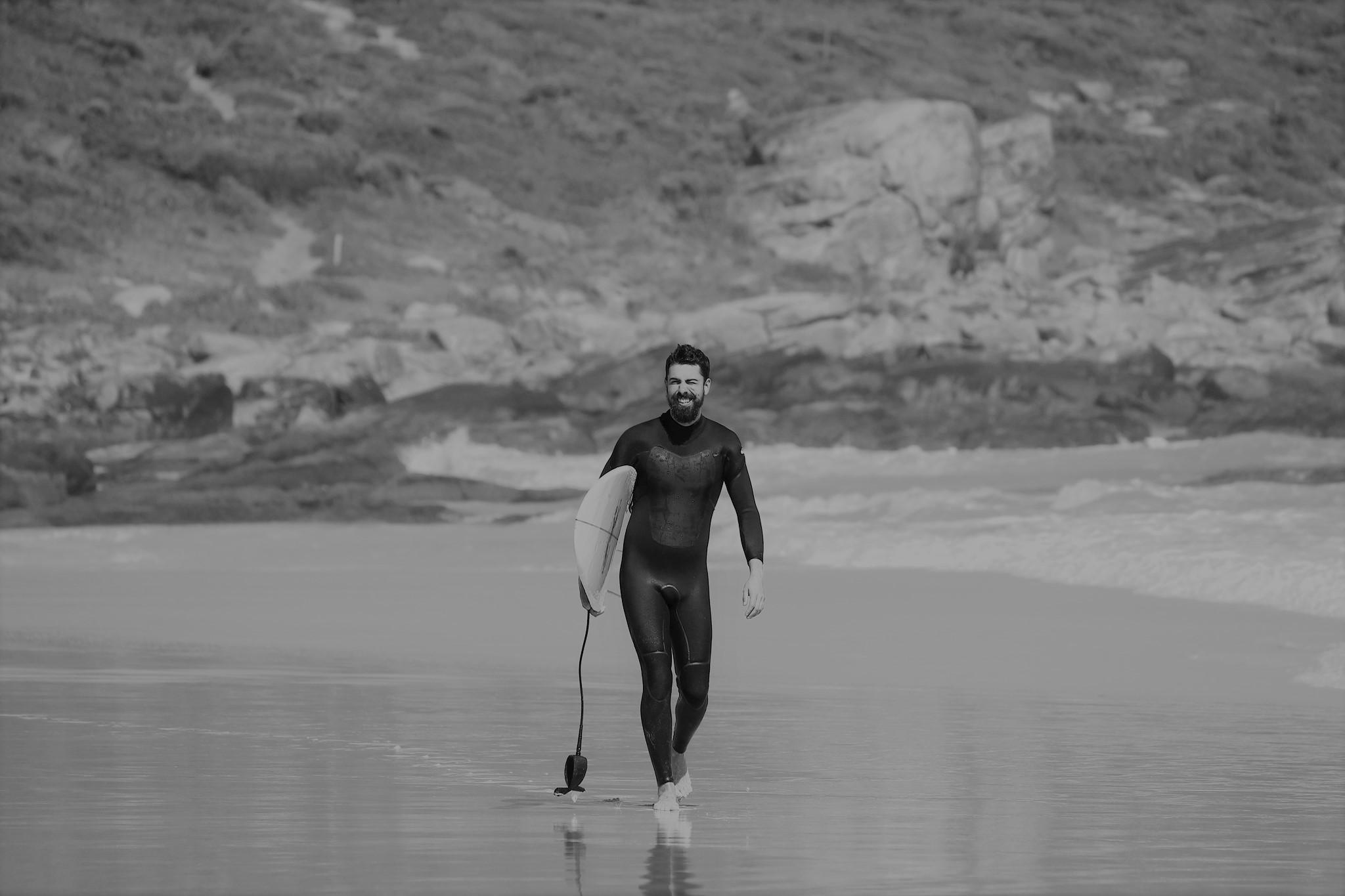 Surf_noirblanc
