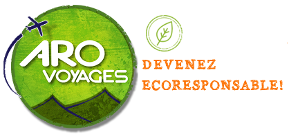 aro-vyage-logo-ECOLO2020D