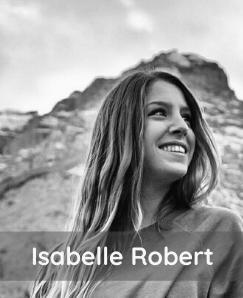 Isabelle Robert 2