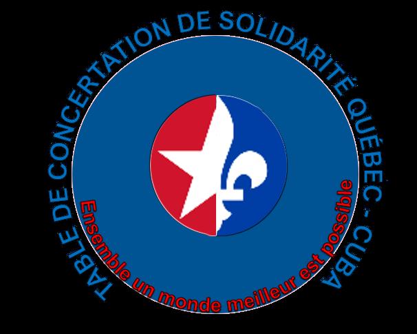 TCSQC_logo